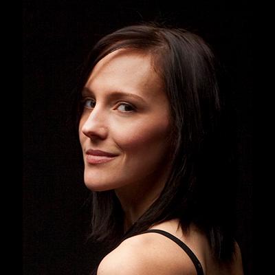 Danielle Salmon