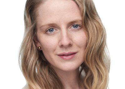 Sarah Dolan